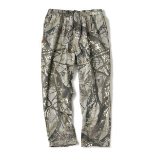 Field Game Trouser / Grey