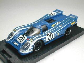 1/43 ポルシェ 917 オーストリア1000km 1970 #20<br>