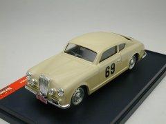 1/43 ランチア B20 クーペ ラリー・モンテカルロ 優勝 1954 #69 Chiron Belladonna<br>