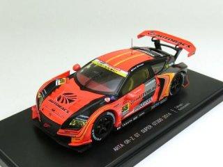 1/43 ARTA CR-Z GT スーパーGT300 2014 #55<br>