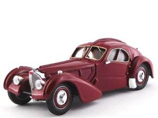 1/43 ブガッティ 57 SC アトランティック 1938<br>