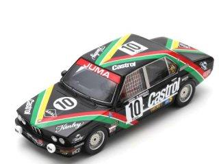 1/43 BMW 530i US スパ24時間 優勝 1977 #10<br>
