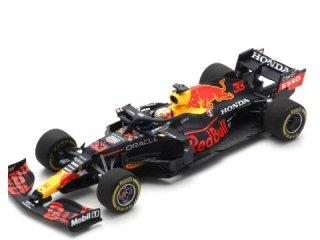 <img class='new_mark_img1' src='https://img.shop-pro.jp/img/new/icons12.gif' style='border:none;display:inline;margin:0px;padding:0px;width:auto;' />1/43 レッドブル RB16B Honda F1 エミリア・ロマーニャGP 優勝 2021 #33 M.フェルスタッペン<br>
