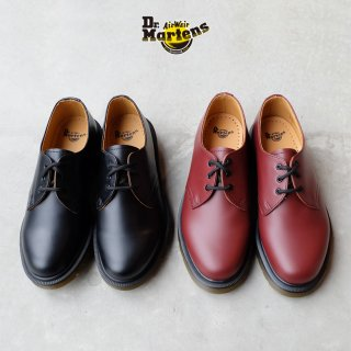 <img class='new_mark_img1' src='https://img.shop-pro.jp/img/new/icons23.gif' style='border:none;display:inline;margin:0px;padding:0px;width:auto;' />Dr.Martens ドクターマーチン/1461 3ホールシューズ(レディース)(dm1461pwladies)