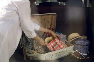 12/26. 22:00-発売 Happy Bag Large