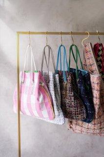 8/31. 22:00-発売 Happy Bag Choice
