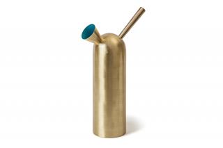 KLONG/SVANTE WATER BOTTLE(Brass)
