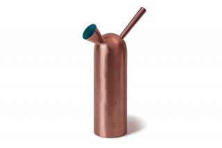 KLONG/SVANTE WATER BOTTLE(Copper)