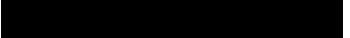 【公式】東松島長寿味噌オンラインショップ|老舗・仙台味噌