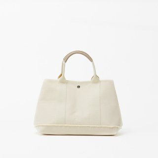 CANVAS BASIC TOTE S