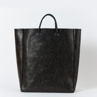 PAISLEY CLASSIC TOTE L