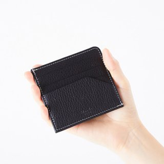 S.LEATHER BOXCOIN SMARTCASE