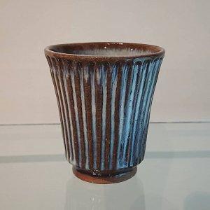 シノギフリーカップ