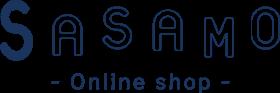 SASAMO(ササモ)