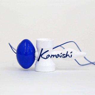 マグネットラグビーけんだま(Kamaishi)