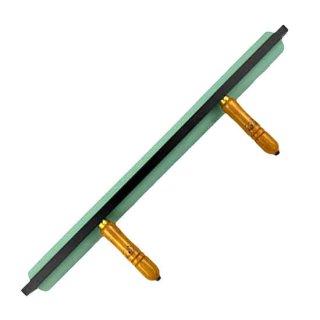 60cm (硬質45°)  ゴム手ローラー