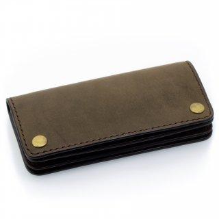 Trucker's Long Wallet