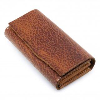 Tri-Fold Long Wallet PEANUTS