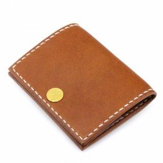 Box Coin Case