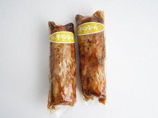 チキンロール(チーズ)2本セット