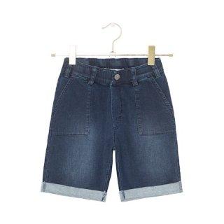A MONDAY in Copenhagen Morgan Shorts