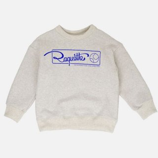 raquette CLUB SWEATER