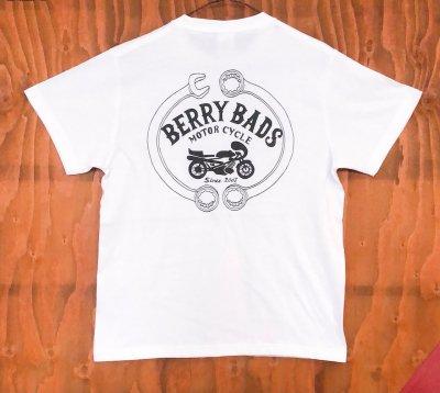 オリジナルTシャツ C