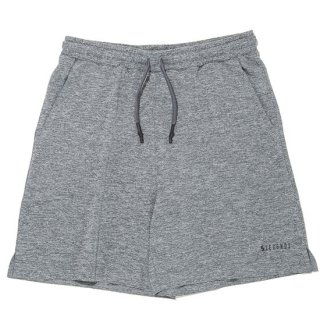 LEGENDS DRY SHORT PANTS