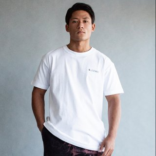 <img class='new_mark_img1' src='https://img.shop-pro.jp/img/new/icons59.gif' style='border:none;display:inline;margin:0px;padding:0px;width:auto;' />COTTON BIG ONE POINT HEAVY WEIGHT S/S TEE