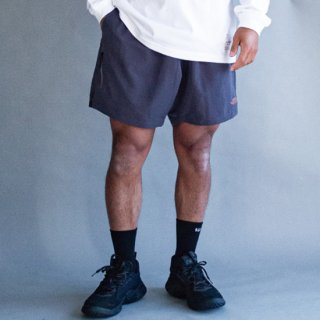 <img class='new_mark_img1' src='https://img.shop-pro.jp/img/new/icons16.gif' style='border:none;display:inline;margin:0px;padding:0px;width:auto;' />WOVEN SIDE POCKET SHORT PANTS