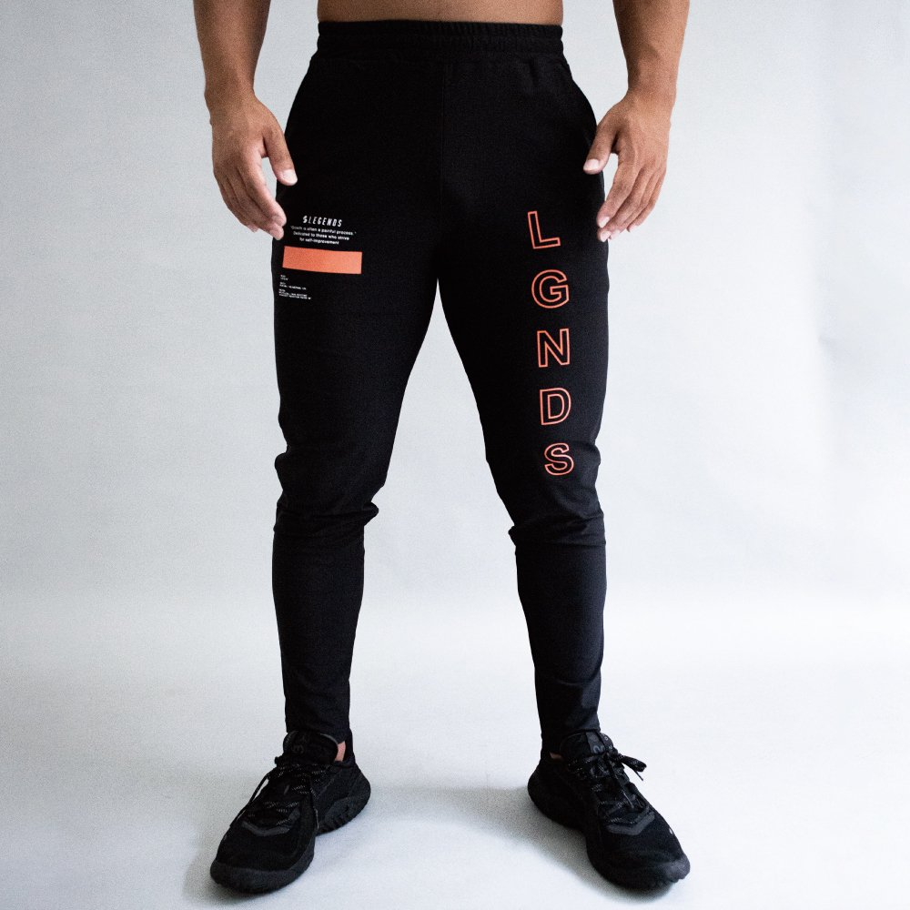 <img class='new_mark_img1' src='https://img.shop-pro.jp/img/new/icons5.gif' style='border:none;display:inline;margin:0px;padding:0px;width:auto;' />STRETCH MULTI GRAPHIC PRINT FIT PANTS