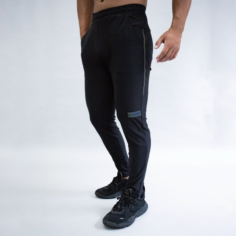 <img class='new_mark_img1' src='https://img.shop-pro.jp/img/new/icons5.gif' style='border:none;display:inline;margin:0px;padding:0px;width:auto;' />STRETCH AURORA PRINT FIT PANTS