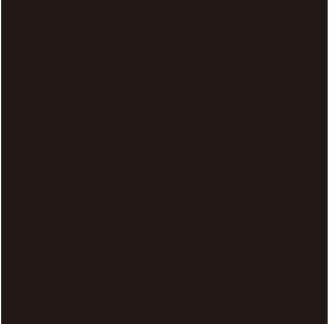 BASARA屋