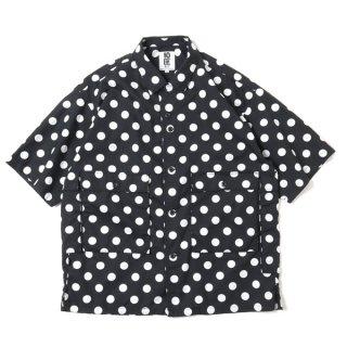 TENBOX  Drug dealer shirt
