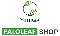 PALOLEAF SHOP