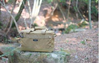 マルチギアボックス|コヨーテ