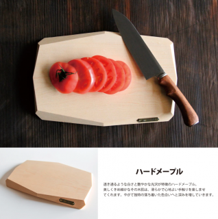 Facet Cutting Board|ファセットカッティングボード