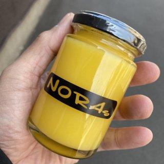レモバァ|檸檬バター