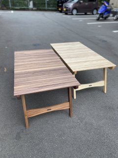 SOMA-TABLE