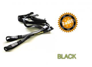 ROK straps