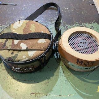 【セット販売】MOT蚊取り線香ホルダーとホルダー収納ケース