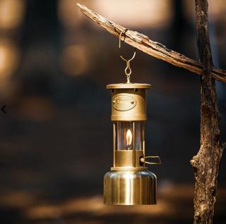 Garret Lantern ギャレットランタン