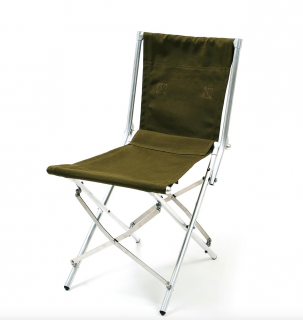 <img class='new_mark_img1' src='https://img.shop-pro.jp/img/new/icons1.gif' style='border:none;display:inline;margin:0px;padding:0px;width:auto;' />BA(BRITISH ARMY)FIELD CHAIR
