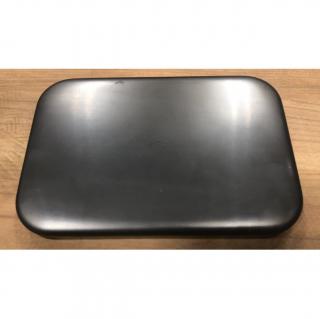 【DELTA CAMP STORE別注】メスティンLサイズ対応 LOCK PAN L