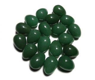 高品質エッグ(アベンチュリン1)