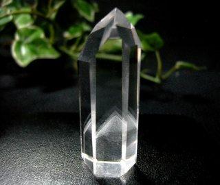 ポリッシュポイント(ファントム水晶61)