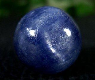 丸玉(カイヤナイト3)