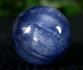 丸玉(カイヤナイト5)