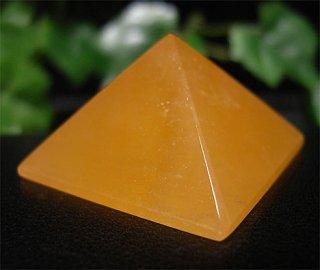 ピラミッド(オレンジカルサイト5)