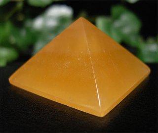 ピラミッド(オレンジカルサイト6)
